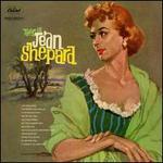 This Is Jean Shepard