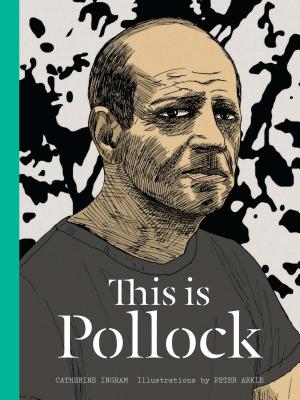 This is Pollock - Ingram, Catherine