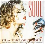 This Is Soul: Classic 60's Soul