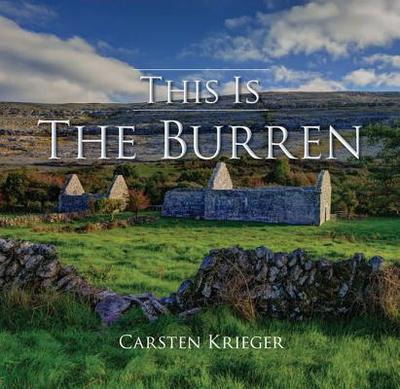 This is the Burren - Krieger, Carsten