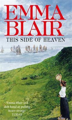 This Side of Heaven - Blair, Emma