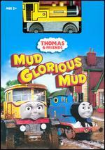 Thomas & Friends: Thomas and His Friends Help Out
