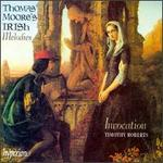 Thomas Moore's Irish Melodies