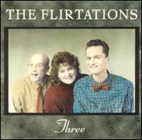 Three - Original Soundtrack
