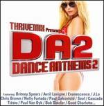 Thrivemix Presents: Dance Anthems, Vol. 2