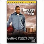 Through the Fire: Sebastian Telfair's Defining Year