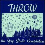 Throw: The Yo-Yo Studio Compilation - Various Artists