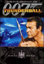 Thunderball [WS]