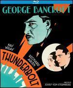 Thunderbolt [Blu-ray]