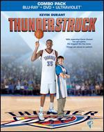 Thunderstruck [2 Discs] [Includes Digital Copy] [Blu-ray/DVD]