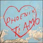 Ti Amo [LP]