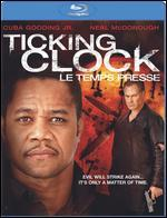 Ticking Clock [Blu-ray] [French]