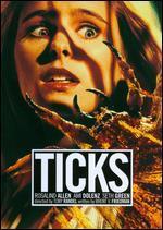 Ticks [20th Anniversary Edition]