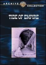 Tide of Empire