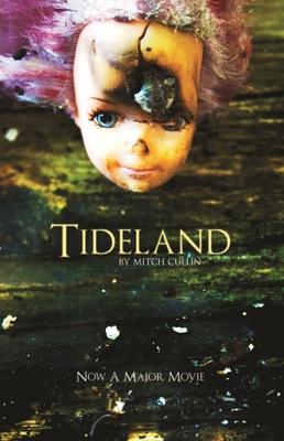 Tideland - Cullin, Mitch