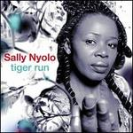 Tiger Run - Sally Nyolo