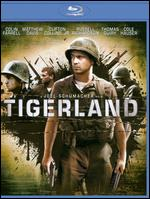 Tigerland [Blu-ray] - Joel Schumacher