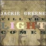 Til the Light Comes