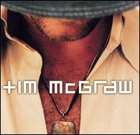 Tim McGraw and the Dancehall Doctors - Tim McGraw