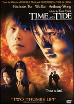 Time and Tide - Tsui Hark