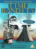 Time Bandits [25th Anniversary Edition]