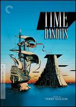 Time Bandits [Criterion Collection] [2 Discs] - Terry Gilliam