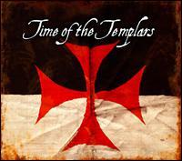 Time of the Templars - Accentus Austria; Carmen Cano (mezzo-soprano); Ensemble Oni Wytars; Ensemble Unicorn; Estampie;...