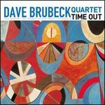 Time Out/Brubeck Time