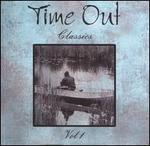 Time Out Classics, Vol. 1