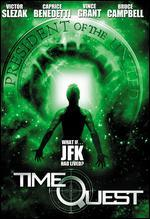 Time Quest -