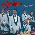 Time Was: The Sessions 1957-1962