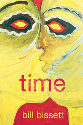 Time - Bissett, Bill