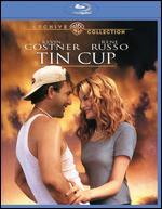 Tin Cup [Blu-ray] - Ron Shelton