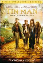 Tin Man [2 Discs] [Collector's Edition]