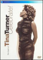 Tina Turner: Celebrate! The Best of Tina Turner