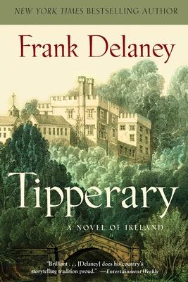 Tipperary - Delaney, Frank