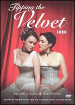 Tipping the Velvet - Geoffrey Sax