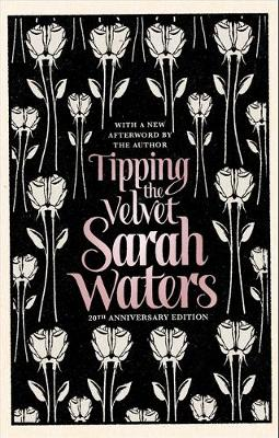 Tipping The Velvet - Waters, Sarah