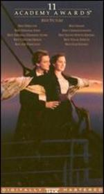 Titanic [Collector's Edition]