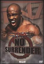 TNA Wrestling: No Surrender 2009