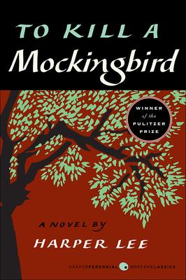 To Kill a Mockingbird (Digest Edition) - Lee, Harper