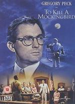 To Kill a Mockingbird [Special Edition]