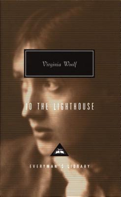 To the Lighthouse - Woolf, Virginia, and Briggs, Julia, Dr. (Introduction by)