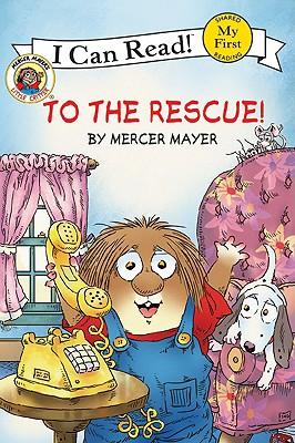 To the Rescue! - Mayer, Mercer