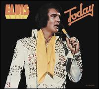 Today [Legacy Edition] - Elvis Presley