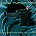 Todd Rundgren: Reconstructed