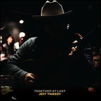Together at Last [180-Gram Vinyl] - Jeff Tweedy