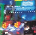 Together: Moncef Genoud Trio Featuring Youssou N'Dour