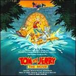 Tom and Jerry: The Movie [Original Soundtrack]