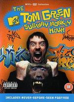 Tom Greene: Subway Monkey Hour